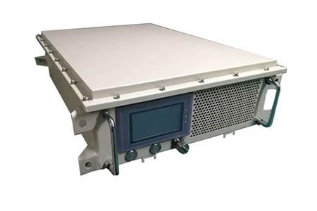 高压充电机-A型