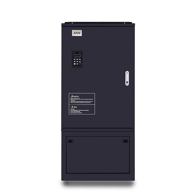 高性能矢量变频器132-180KW
