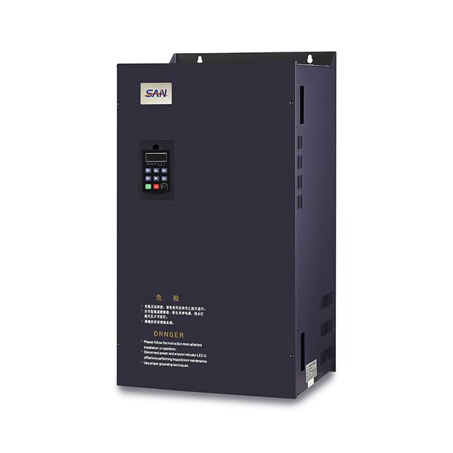 高性能矢量变频器55-75KW