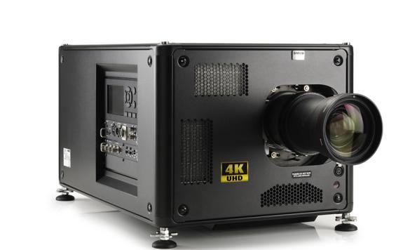 HDX-4K20 FLEX