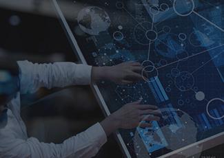 志成服务为某电商在全国范围内,包括北京、河北、江苏、广东等地,多个数据中心,总共9个IDC,设备总计超过20万台,设备品牌包括:联想、华为、HP、DELL等。