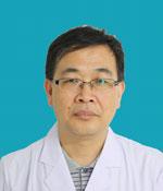 北京宣武医院影像科专家高勇安
