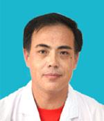 中国医科大学附属辽阳中心医院检验科专家赵延昌