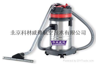 CB15/1 BasicHC CB30/1吸尘吸水机