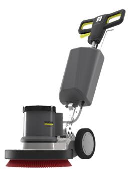 BDS43/150 立式单擦机