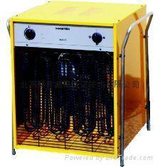 电暖风机/电热风机