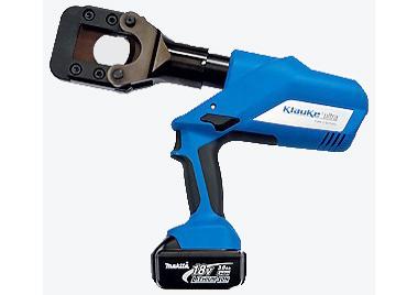 ESG50/85/45 充电式液压切刀