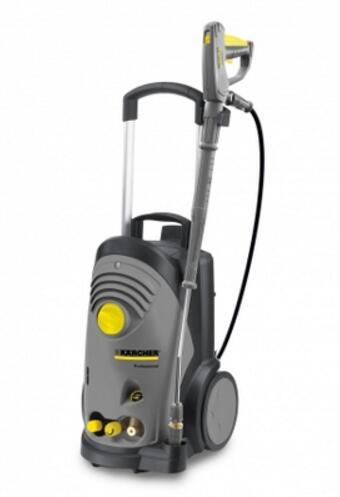 HD6/15C高压冷水清洗机