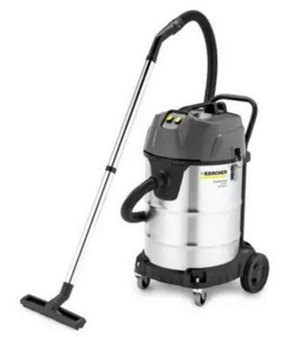 NT50/1 NT50/2 NT70/2 NT90/2工业吸尘吸水机