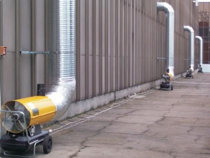 航空煤油取暖器_间接式燃油暖风机/间燃热风机-扫地车|洗地车|扫地机|洗地机 ...