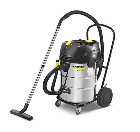 NT75/2工业吸尘器