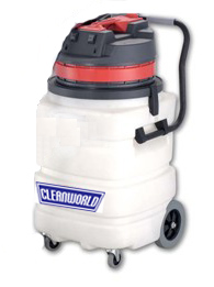 BCL-90 Foam cleaner