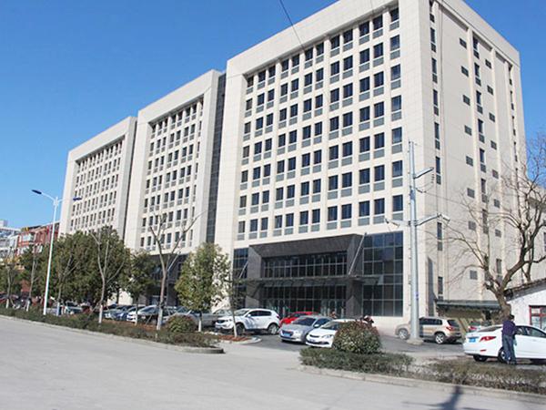 宁国市人力资源与社会保障局
