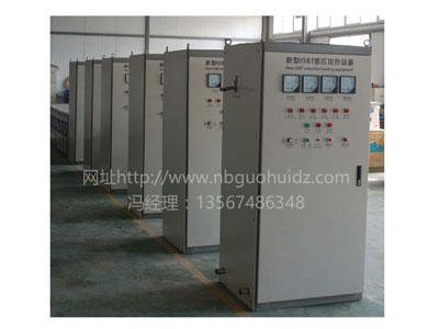 GH-200型超音频频感应加热设备