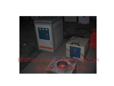 高频感应加热设备 GHGP-60型