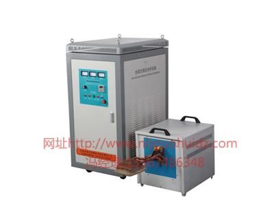 高频感应加热设备 GHGP-80型