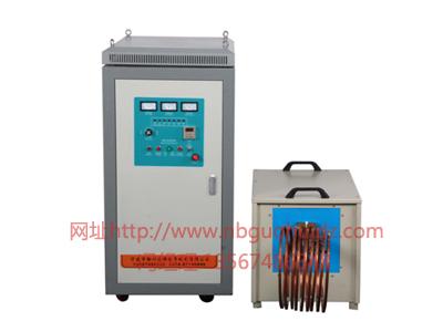 高频感应加热设备 GHGP-160型