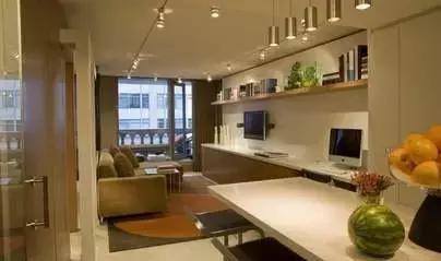 基于ZigBee的智能家居单身公寓解决方案