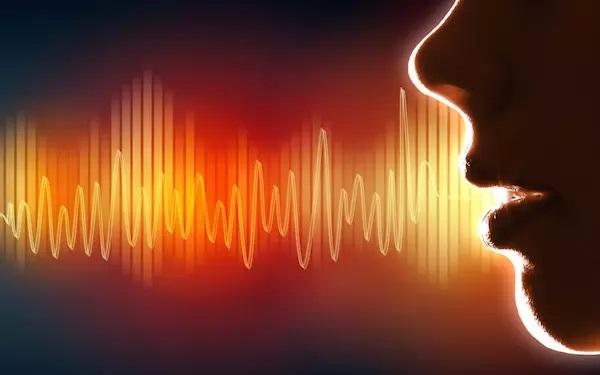 语音控制智能家居系统