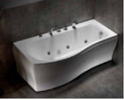 智能按摩浴缸(多功能)