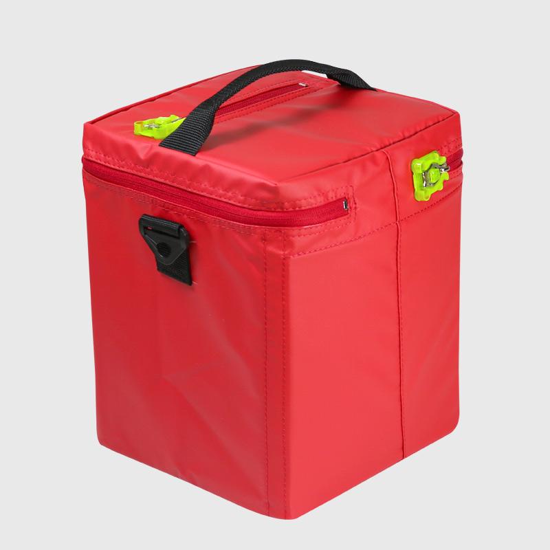 可折叠运用的捐款箱,投票箱,环保又便利,面料防水,多种用途,减少许多不便