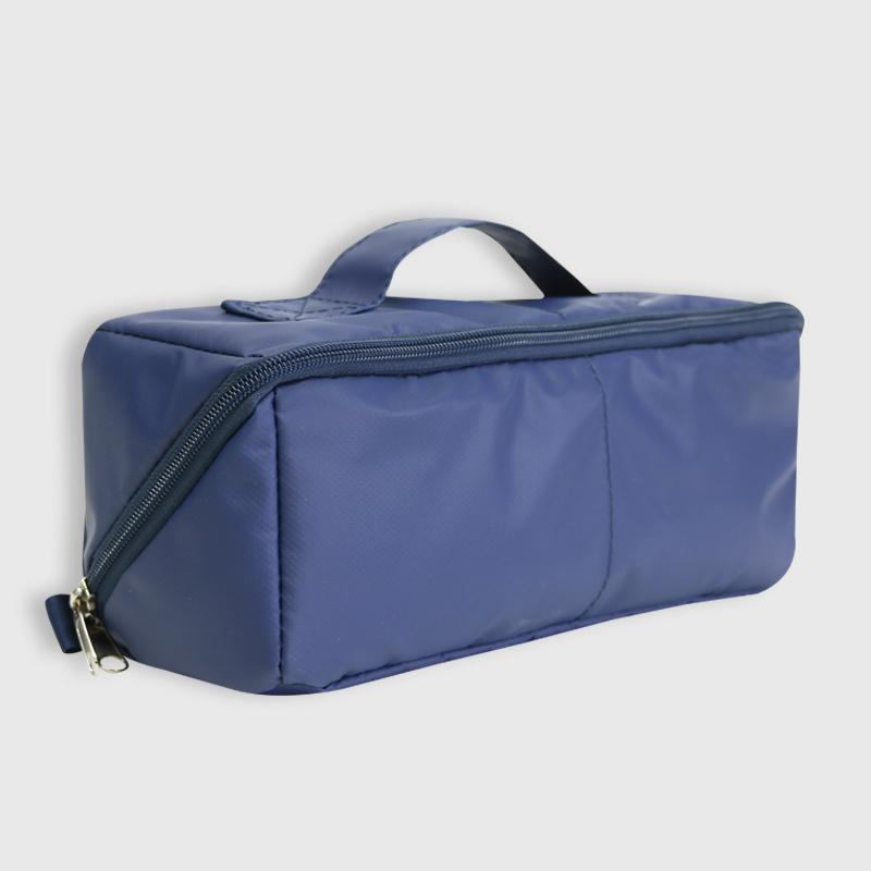 大空间收纳袋-旅行盥洗包 工具袋 防水面料不怕脏