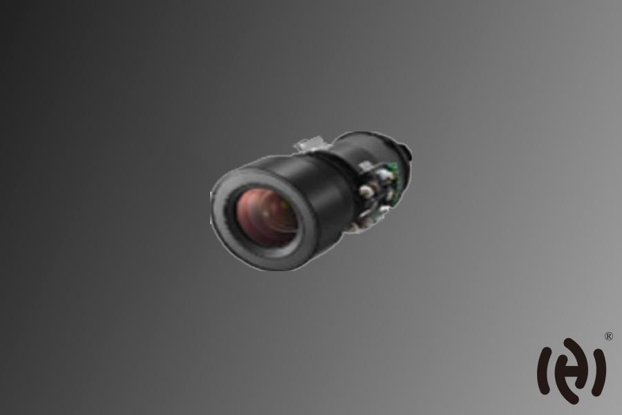 HR-JG1W2PRO  激光投影机 高亮激光投影机 文旅专用投影机