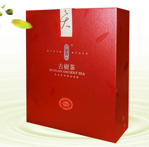 gzaoguang.com