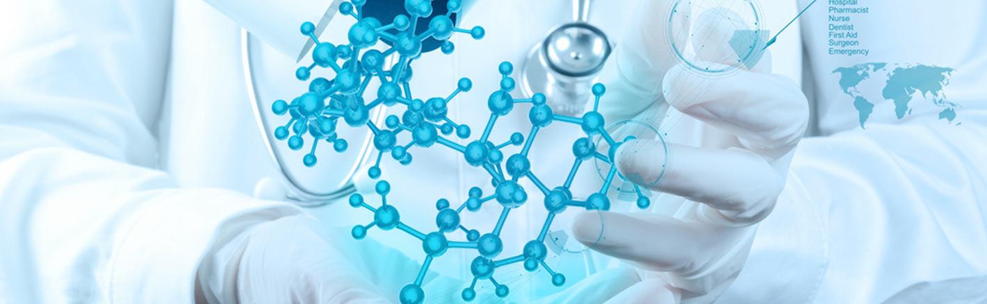 对甲苯磺酸正丙酯(PTSM)