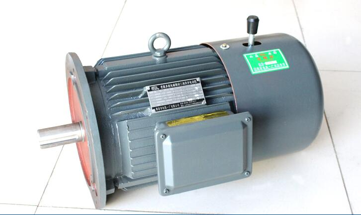华力YEJ制动电机正反转YEJ制动电机低碳节能高效配置