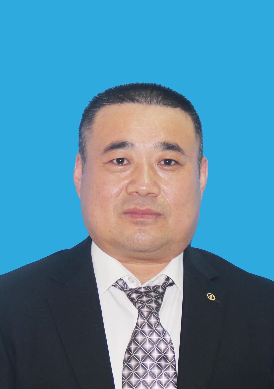丁连仁  副主任医师
