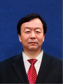 董兴舜 副主任医师