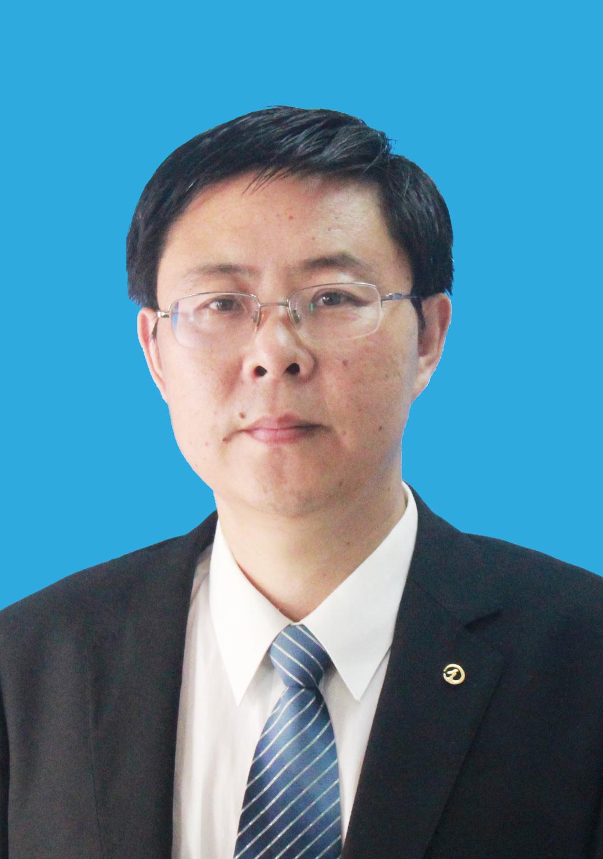刘德刚  副主任医师
