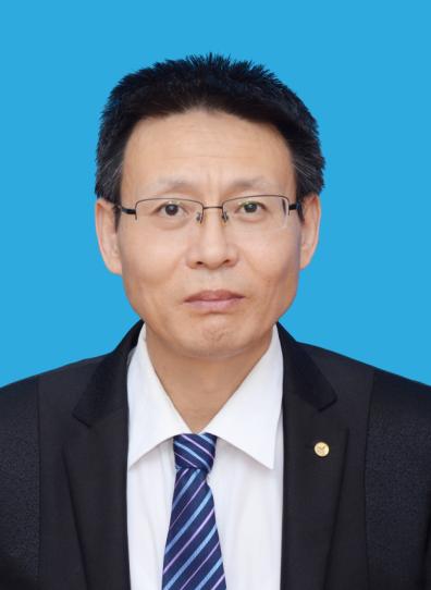 王太艮  副主任医师