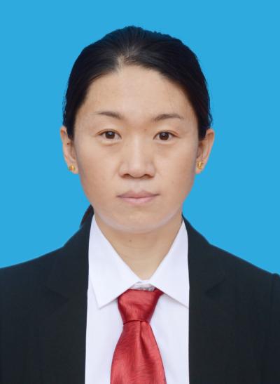 文仁英 副主任医师