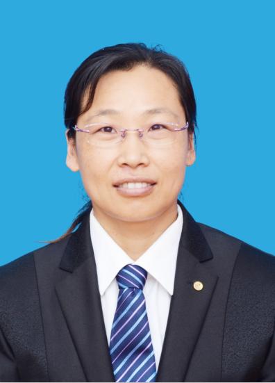 段燕  副主任医师