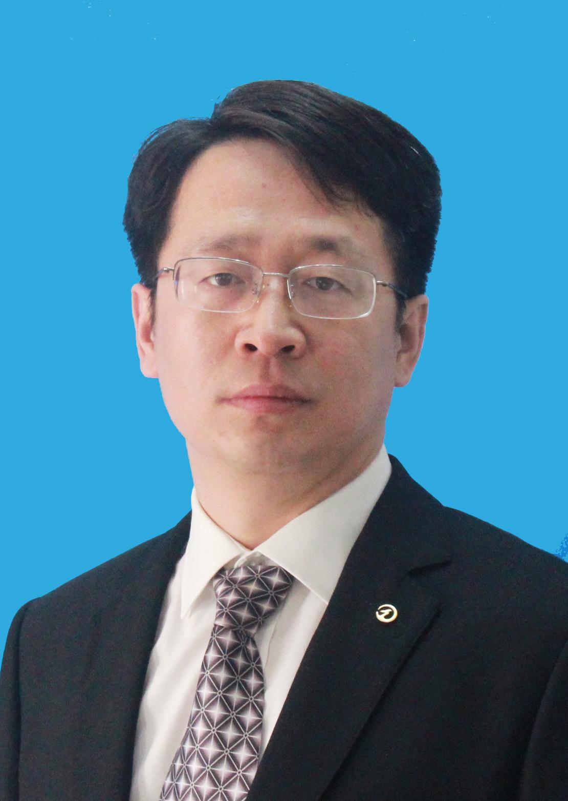 姜涛  副主任医师,医学硕士