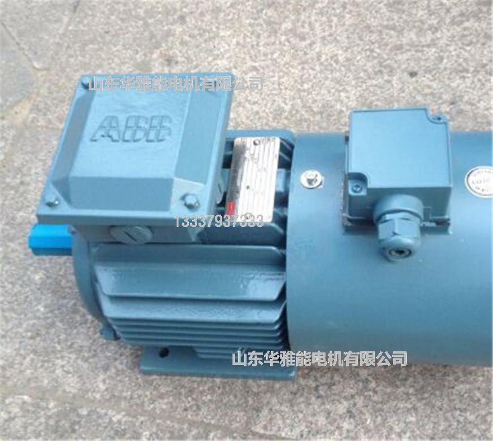 M2JAX防爆电机销售M2JAX防爆电机达到欧洲效率等级电机标准二级值