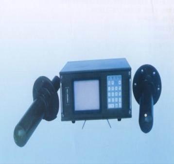射线报警器——丙种射线报警器