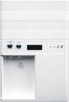 普通IC卡壁挂机