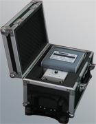 公用仪器箱