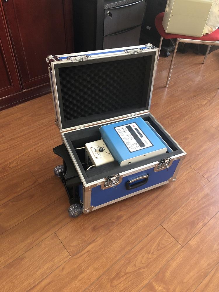 专用仪器箱