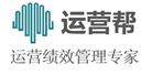 新商品期货无风险套利logo