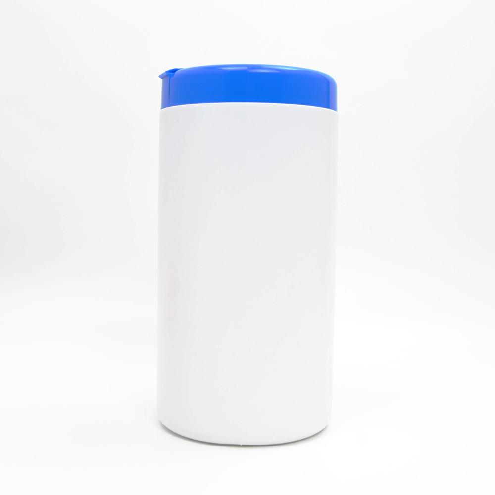 100*120濕巾桶,HDPE材質,用于消毒濕巾桶,嬰兒消毒液濕巾罐 家用清潔