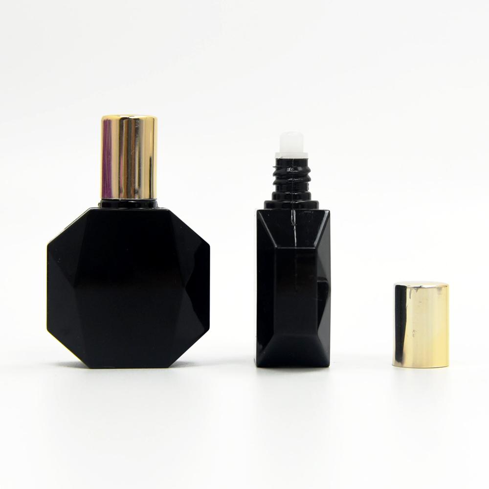 15ml滴液瓶,petg材質,用于眼藥水塑料瓶,水滴瓶,寵物滴眼液包裝瓶