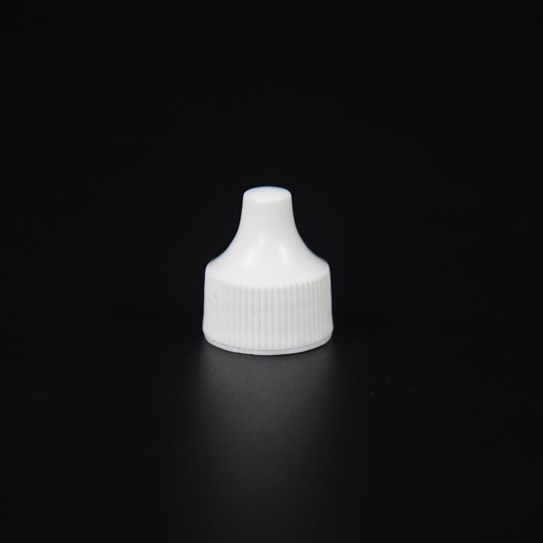 眼鏡護理液瓶,HDPE材質,用于隱形眼鏡護理液包裝瓶、滴液瓶