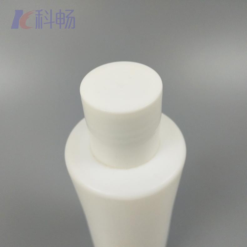 180ml洗液瓶,HDPE材質,用于洗液包裝瓶,液體瓶