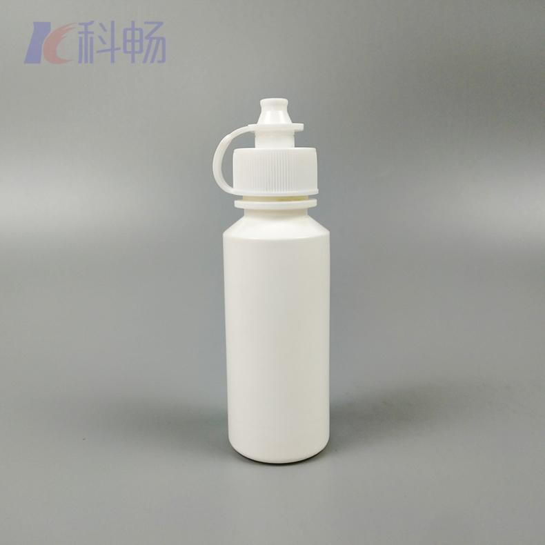 滴液瓶,HEPT材質,用于隱形眼鏡護理液,滴液瓶,番茄醬擠壓瓶