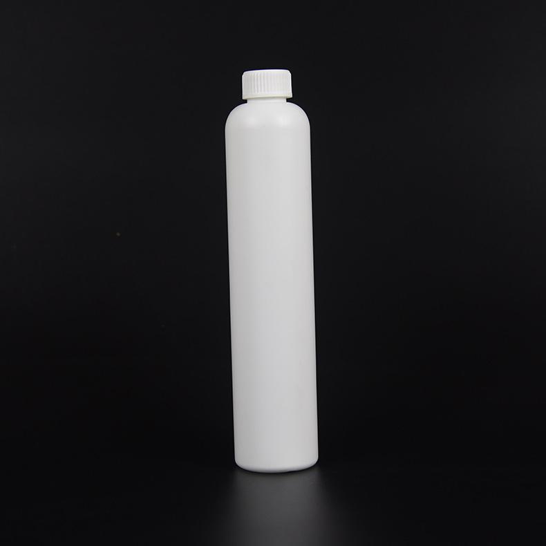 飲料瓶,HDPE材質,用于牛奶瓶,奶茶瓶,花茶瓶