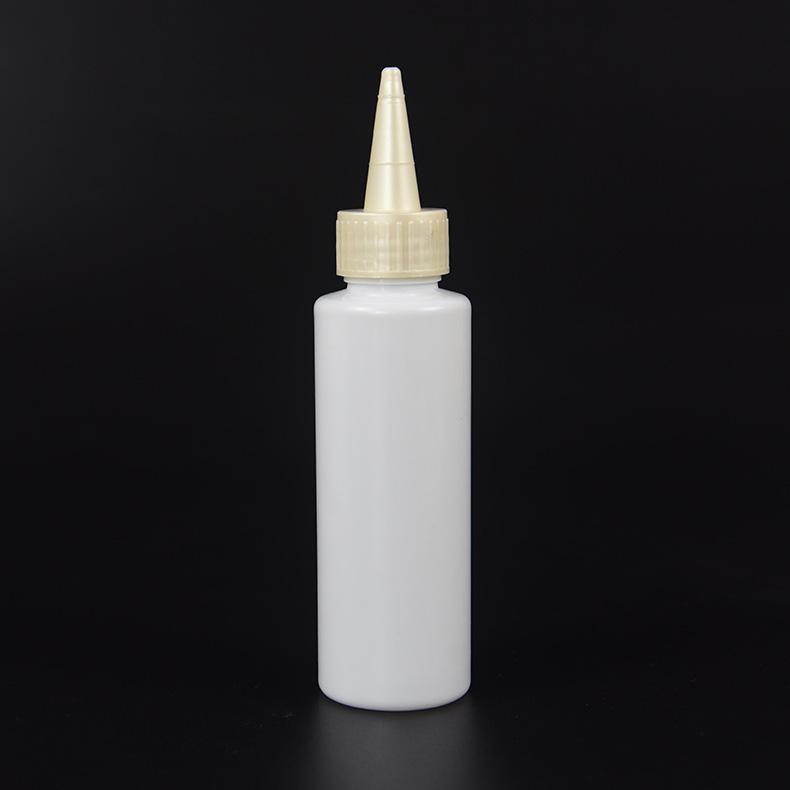 擠壓瓶,HDPE材質,用于番茄醬瓶,點膠瓶,機油瓶